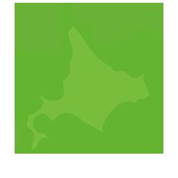 北海道アイコン